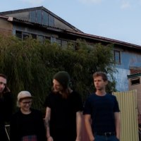 Next article: Perth's Treehouses announce east coast tour dates with new single, Acknowledge Me