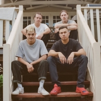 Next article: Get to know Sydney crew Triple One, who just released their new EP, The Naughty Corner