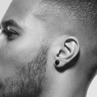 Next article: TroyBoi delivers a wonky - and housey - new tune, And Wot?