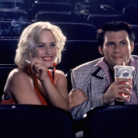 Previous article: True Romance: Things you learn when Netflix & Chill becomes long term