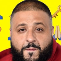 Previous article: Turn Up Fridays Artist Spotlight - DJ Khaled