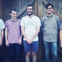 Next article: Get to know Turtle Bay Television and their just-released debut EP, Rest Well In Your Shell