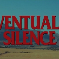 Next article: Premiere: Watch a beautiful short film for Tuvaband's Eventually Silence