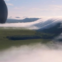Next article: Two brand new trailers arrive for upcoming sci-fi epic, Arrival