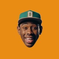 Next article: Banning Tyler, The Creator Is Shouting Up The Wrong Tree