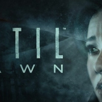 Previous article: Game Review: Until Dawn