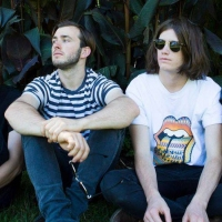 Previous article: Watch: Upskirts - Nothing Happens In Roseville [Premiere]