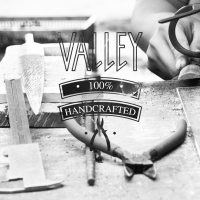 Next article: Interview: Valley Eyewear