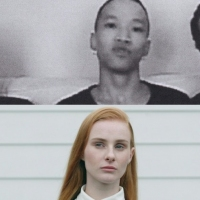 Previous article: Vera Blue's Hold gets an energetic remix from BV