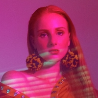 Previous article: Vera Blue drops Lady Powers vid, announces Power Ladies remix EP
