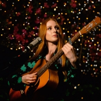 Previous article: Premiere: Vera Blue unveils the video for Lie To Me's acoustic, stripped-back version
