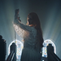 Previous article: Vera Blue unleashes epic, cinematic new video clip for latest single, Private