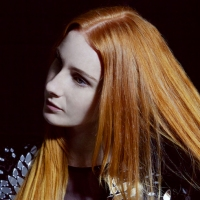 Next article: Vera Blue switches things up with her new single, Private