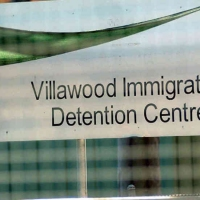 Previous article: A Visit To Villawood Part 1