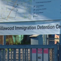 Next article: A Visit To Villawood Part 2