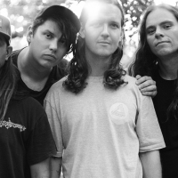 Previous article: Violent Soho cover Dogs On Acid in the SideOneDummy lounge room