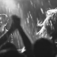 Previous article: Watch: Violent Soho - Like Soda (Live at The Corner Hotel)