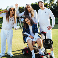 Previous article: Watch: Violent Soho + shenanigans at an old folks' home in the clip for Like Soda