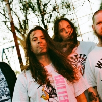 Previous article: Listen to another new single from Violent Soho, Vacation Forever
