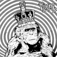 Next article: Listen to Violent Soho's new single, Viceroy