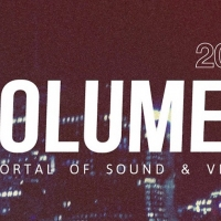 Next article: VOLUMES announce a cool af lineup for the festival's 2017 edition