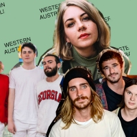 Previous article: October in WA Music: A Sly Withers takeover feat. Noah Dillon, Tanaya Harper + more