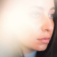 Next article: Wafia returns with a stunning new single, 83 Days
