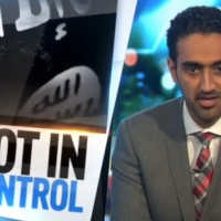 Next article: Waleed Aly's summation of ISIL is important viewing