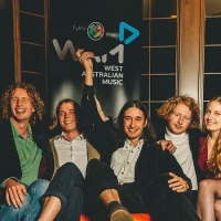 Previous article: WAM announce Song Of The Year 2020 nominees, virtual awards night