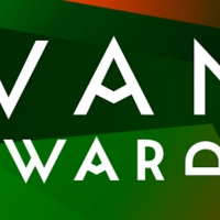 Previous article: WAMAwards 2019 Public Voting: Most Popular Venue