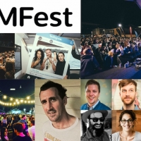 Next article: WAMFest announces 2016 first round of speakers for WAMCon