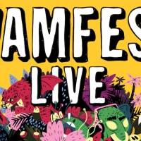 Previous article: WAMFest announce 125+ local legends for WAMFest Live Saturday