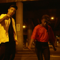 Next article: Watch For Good, the latest video from Remi and Sampa the Great
