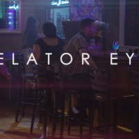 Next article: Watch: The Paper Kites - Revelator Eyes