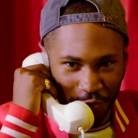 Previous article: Watch a 90's sitcom-inspired video for Kaytranada's You're The One