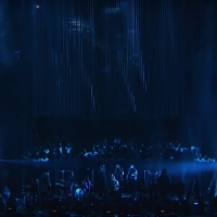 Next article: Watch Bon Iver serenade the Sydney Opera House for Vivid LIVE