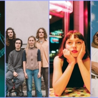 Previous article: Wave Rock Weekender drop their 2020 lineup, sells out in five minutes