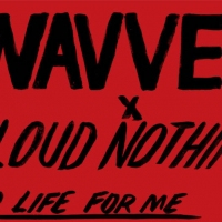 Next article: Listen: Wavves x Cloud Nothings - No Life For Me