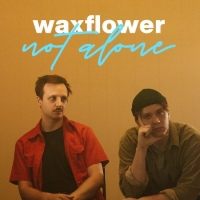 Next article: Premiere: Waxflower unveil the video for Not Alone; debut EP out this April