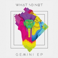 Previous article: Listen: What So Not finally drop the long-awaited Gemini EP