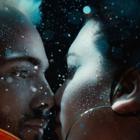Next article: What So Not drops that new George Maple/Rome Fortune track with stunning video