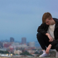 Next article: Meet Whethan, The 17-year-old Producer Working With Skrillex