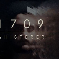 Previous article: Listen: Whisperer - 1709