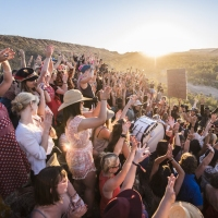 Previous article: Get ready for the NT: Central Australia's Wide Open Space Fest is returning in 2021