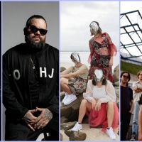 Previous article: Briggs, Haiku Hands, Opiuo and more: Meet your Wide Open Space Festival 2021 lineup