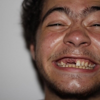 Next article: RATKING Are Straight New York