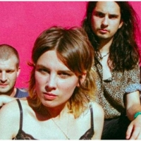 Next article: Wolf Alice share an infectious new album preview, Beautifully Unconventional