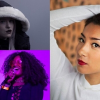 Previous article: MusicNSW & FBi Radio unveil stacked Women In Electronic Music Showcase