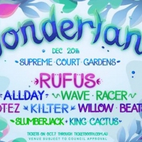 Previous article: Wonderland 2014 Mixtape