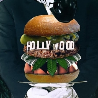 Next article: Listen: Wongo - Hollywood feat. Nacho Pop (Parakord Remix)
